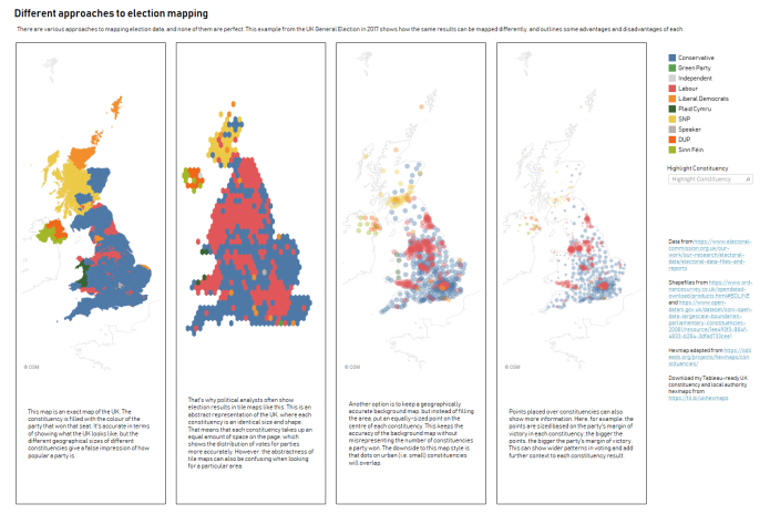 190114 election mapping